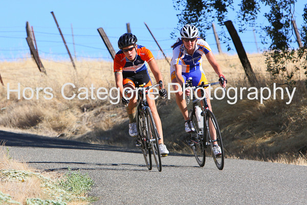 2011 Winters RR - Set 3 - Cantelow Hill