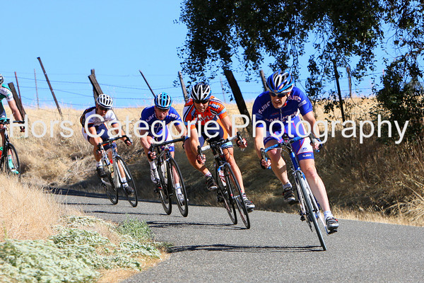 2011 Winters RR - Set 4 - Cantelow Hill
