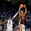 00011262019_Central Michigan Chippewas vs DePaul Blue Demons