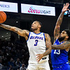 00012302019_Seton Hall Pirates vs DePaul Blue Demons