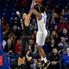 00012212019_Northwestern Wildcats vs DePaul Blue Demons