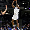 00012212019_Northwestern Wildcats vs DePaul Blue Demons