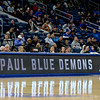 00012142019_UIC Flames vs DePaul Blue Demons