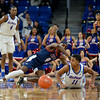 00012142019_UIC Flames vs DePaul Blue Demons