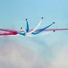 17th Annual Atlantic City Air Show