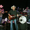 Alan Jackson In Concert - Atlantic City, NJ