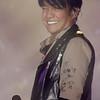 Arnel Pineda And Bamboo In Concert - Atlantic City, NJ