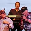 The Beach Boys In Concert - Atlantic City, NJ