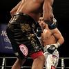 Dmitry Bivol vs. Jean Pascal For WBA Light Heavyweight Championship