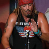 Bret Michaels in Concert