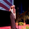 Miss America Attends The CRDA Host Awards