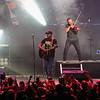 Darius Rucker In Concert - Atlantic City, NJ