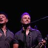 Harrah's Atlantic City Live Concert Events