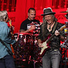 The Doobie Brothers In Concert - Atlantic City, NJ