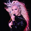 Erika Jayne In Concert Atlantic City, New Jersey