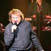 Foreigner In Concert - Atlantic City