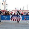 Celebrate America Parade