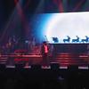 Motor City Live, A Motown Christmas