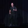 Howie Mandel In Concert - Atlantic City, NJ