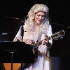Judy Collins and Richard Thompson In Concert - Ocean City, NJ
