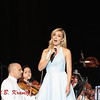 Katherine Jenkins & The Ocean City Pops Orchestra In Concert