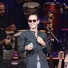 Marc Anthony In Concert - Atlantic City, NJ