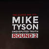 "Mike Tyson Performs His One Man Show ""Undisputed Truth"""