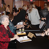Miss America Autograph Session