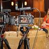 Katie Harman, Miss America 2002 Documentary Interview