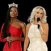 Miss America 2020 Pageant - Preliminary Competition