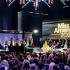 Miss America 2020 Pageant Finals