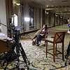 Former Miss America Contestants Return To Atlantic City For Pageant Documentary