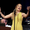Miss Americas Perform With The Ocean City Pops Orchestra