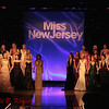 Miss New Jersey 2019 Preliminary