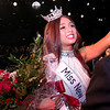 Miss New Jersey 2019 Final & Crowning