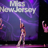 2021 Miss New Jersey Competition