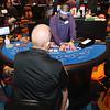Atlantic City Casinos Begin To Reopen