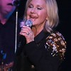 Olivia Newton-John In Concert - Atlantic City, New Jersey