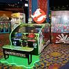 "Showboat Atlantic City Opens ""Lucky Snake"" Arcade"