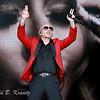 Pit Bull In Concert - Atlantic City