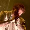 Post Malone In Concert - Atlantic City