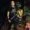 Rahway In Concert - Atlantic City, NJ