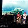 The Beach Boys in Concert at the Music Pier in Ocean City, NJ