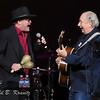 The Monkees In Concert - Atlantic City, NJ