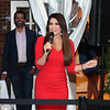 Donald Trump Jr. & Kimberly Guilfoyle Attend Smithville Inn Fundraiser