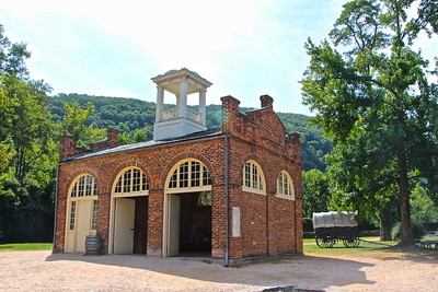 Harper's Ferry_0490