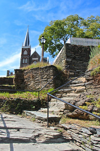 Harper's Ferry_0520