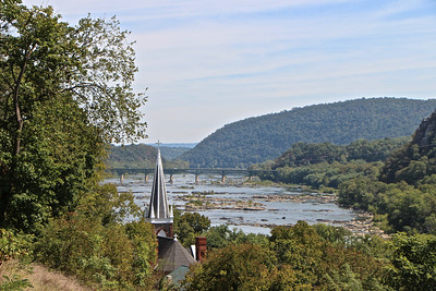 Harper's Ferry_0528