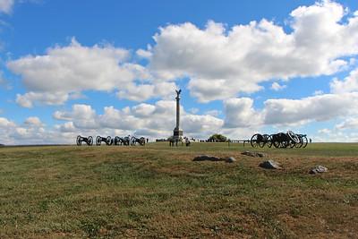 Antietam Battlefield_0330