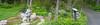 Meadowlark-6331-Pano